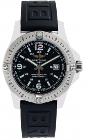 Breitling Colt 44 mm A74388