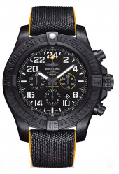 Breitling Avenger Hurricane 50 mm XB1210E4/BE89/257S