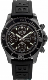 Breitling Superocean Chronograph 44 mm M13341B7/BD11/152S