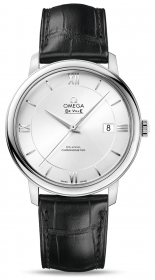 Omega De Ville Prestige Co-Axial 39,5 mm 424.13.40.20.02.001