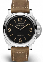 Panerai Luminor Base 44 mm PAM00914