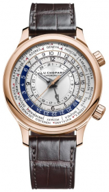 Chopard L.U.C. Lunar Time Traveler One 42 mm 161942-5001