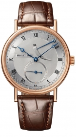 Breguet Сlassique 5277 Power Reserve
