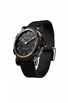 Romain Jerome Titanic-DNA T.OXY2.BBBB.00.BB