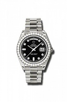 Rolex Oyster Perpetual Day-Date 218239