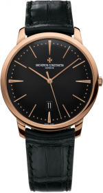 Vacheron Constantin Patrimony Self-Winding 40 mm 85180/000R-9232