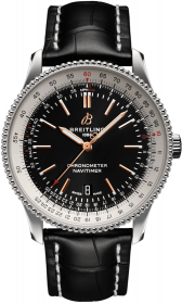 Breitling Navitimer Automatic 41 mm A17326211B1P1