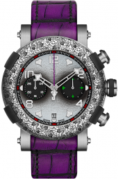 Romain Jerome ARRAW The Joker 45 mm 1C45C.TTTR.0629.AR.JOK18