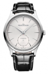 Jaeger LeCoultre Master Ultra Thin Small Seconds 39 mm Q1218420