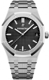 Audemars Piguet Royal Oak Selfwinding 41 mm 15500ST.OO.1220ST.03