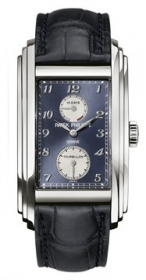 Patek Philippe Grand Complications 5101G
