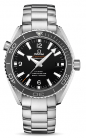 Omega Seamaster Planet Ocean 600M Omega Co-Axial 42 mm 232.30.42.21.01.001