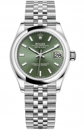 Rolex Datejust 31 mm 278240