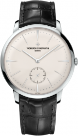Vacheron Constantin Patrimony Manual-Winding 42 mm 1110U/000G-B086