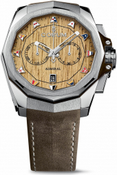 Corum Admiral AC-One Chronograph 45 mm A116/03574