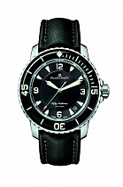 Blancpain Fifty Fathoms Sport Automatic