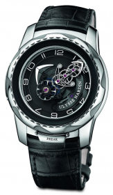 Ulysse Nardin Freak Cruiser 2050-131