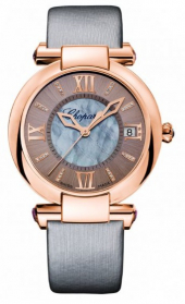 Chopard Imperiale 36 mm 384822-5005