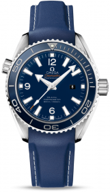 Omega Seamaster Planet Ocean 600M Co-Axial 37.5 mm 232.92.38.20.03.001