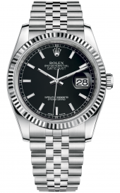 Rolex Datejust 36 mm 116234