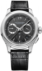 Chopard L.U.C Chrono One Flyback 42 mm 168596-3001