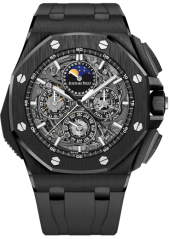 Audemars Piguet Royal Oak Offshore Grande Complications 44 mm 26582CE.OO.A002CA.01