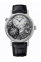 Breguet Tradition 7067BB Time-Zone