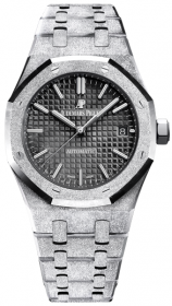 Audemars Piguet Royal Oak Frosted Gold 37 mm 15454BC.GG.1259BC.03