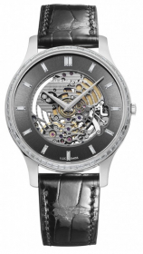 Chopard L.U.C. XP Skeletec 39.5 mm 171936-1001