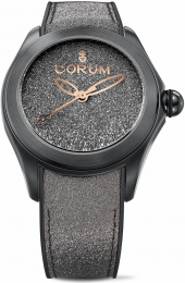 Corum Bubble 42 mm L082/03629