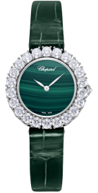 Chopard L'Heure du Diamant Small Vintage 30 mm 13A378-1001