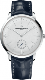 Vacheron Constantin Patrimony Manual-Winding Collection Excellence Platine 42 mm 1110U/000P-B306