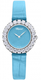 Chopard L'Heure du Diamant Small Vintage 30 mm 13A378-1004