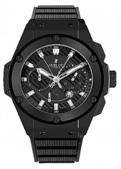 Hublot Big Bang King Power 48 mm Black Magic 709.CI.1770.RX