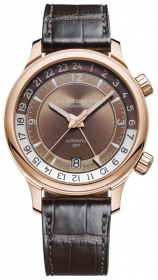 Chopard L.U.C. GMT One 42 mm 161943-5001