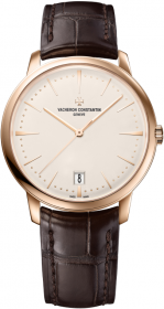 Vacheron Constantin Patrimony Self-Winding 36 mm 4100U/000R-B180