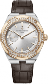 Vacheron Constantin Overseas Self-Winding 37 mm 2305V/000M-B400