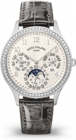 Patek Philippe Grand Complications Lady First Perpetual Calendar 35.1 mm 7140G-001