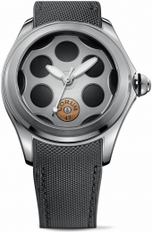 Corum Bubble 47 mm L407/03573
