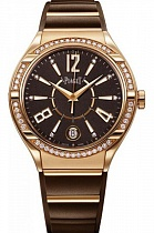 Piaget Polo FortyFive Ladies