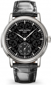 Patek Philippe Grand Complications Minute Repetear 38 mm 5078G-010