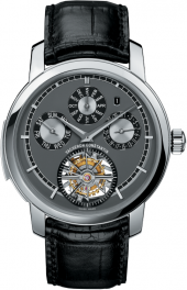 Vacheron Constantin Traditionnelle Grande Complications 44 mm 80172/000P-9505
