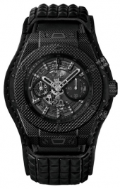 Hublot Big Bang Unico 45 mm Depeche Mode