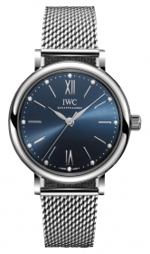 IWC Portofino Automatic 34 mm IW357404