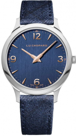Chopard L.U.C XP 40 mm 168592-3002