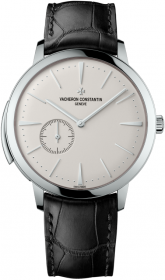 Vacheron Constantin Patrimony Minute Repetear Ultra-Thin 41 mm 30110/000P-9999