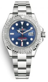 Rolex Oyster Yacht-Master 40 mm 126622