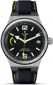Tudor North Flag 40 mm M91210N-0002