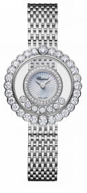 Chopard Happy Diamonds Icons 30.3 mm 204180-1201