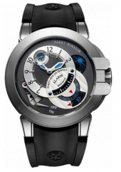 Harry Winston Project Z6 400/MMAC44Z